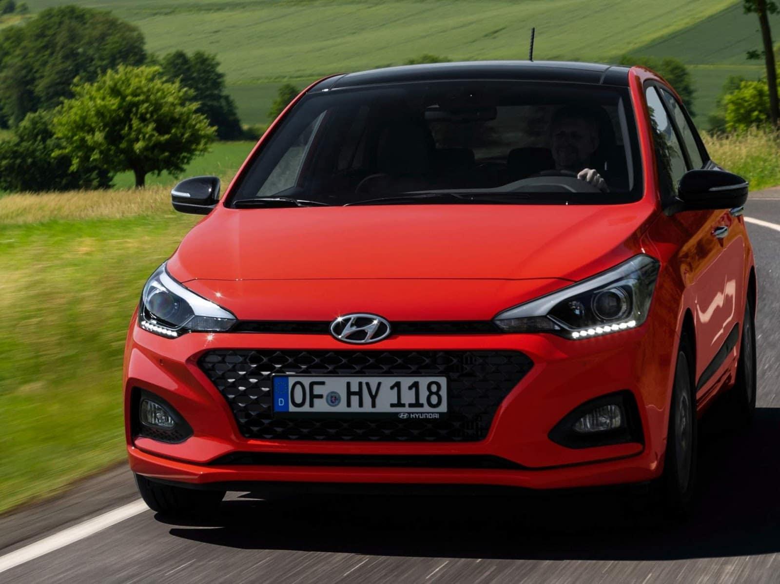 Hyundai HB20 2021: prijzen, fotos, specificaties en verbruik