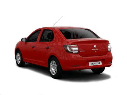 Renault Logan 2021: prijs, verbruik, FOTOS, gegevensblad
