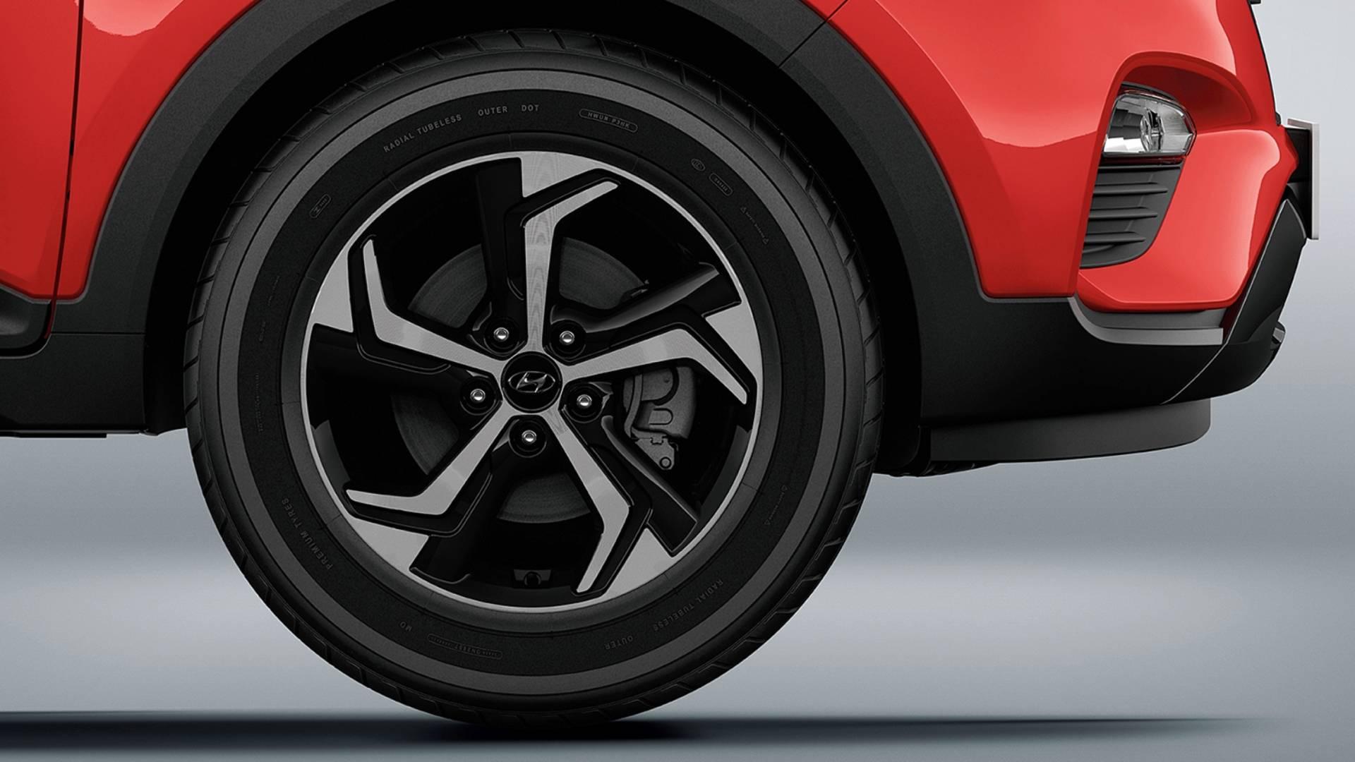 Nieuwe Hyundai Creta 2021: prijzen, interieur, fotos en specificaties