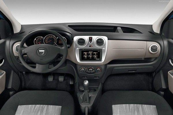 Nieuwe Renault Kangoo 2021: prijzen, foto's, functies, specificaties