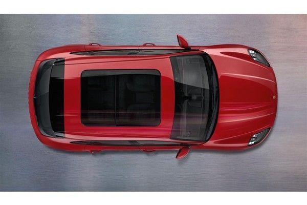 Nieuwe Porsche Macan 2021: prijzen, foto's, functies, technische gegevens