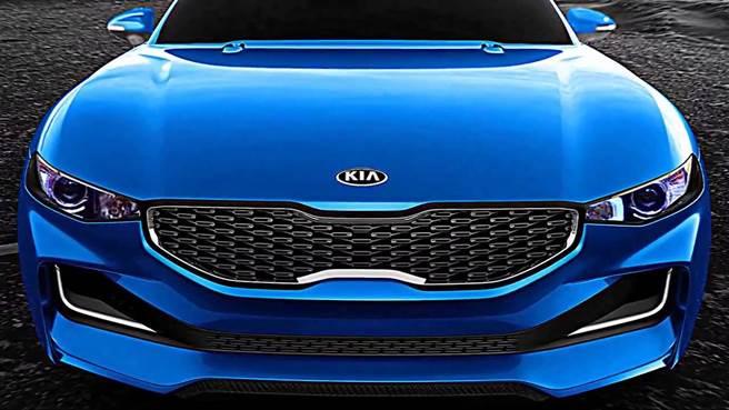 Nieuwe Kia Cerato 2021: foto's, verbruik, versies en prijs