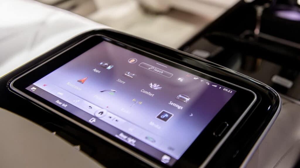 Mercedes-Maybach S-Klasse 2021: Technische Daten, Preis, Erscheinungsdatum