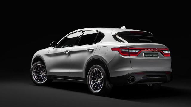 Dodge Journey 2022: specificaties, prijs, releasedatum
