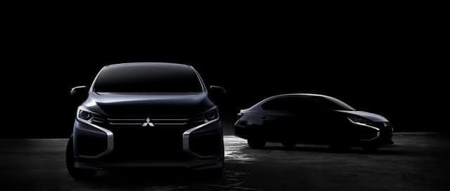 Mitsubishi Colt 2022: specificaties, prijs, releasedatum