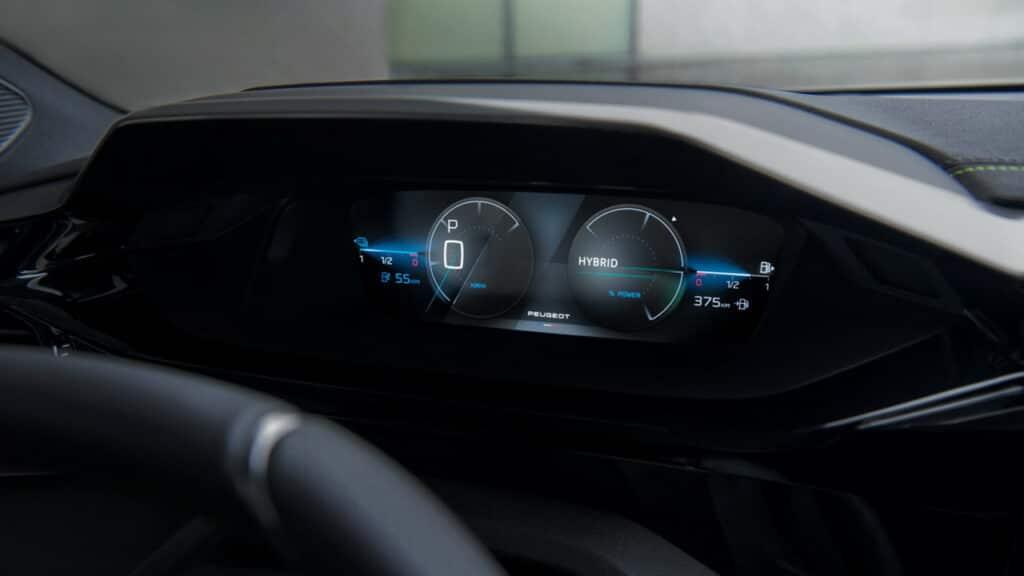 Peugeot 308 2022: technische gegevens, prijs, releasedatum