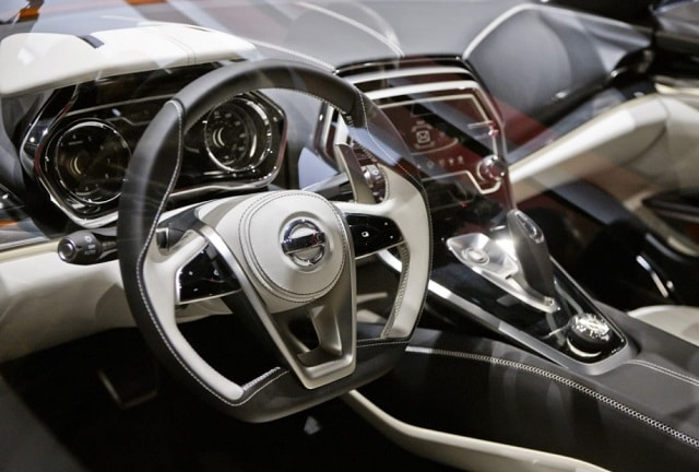 Nissan Silvia S16 2022: specificaties, prijs, releasedatum