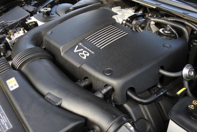 Ford Thunderbird Cabriolet 2022: specificaties, prijs, releasedatum